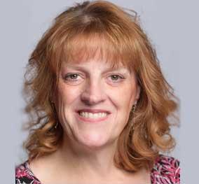 Lisa Kohler Orme