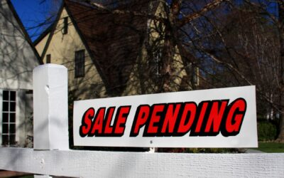 The Difference Between Real Estate Pending vs. Contingency