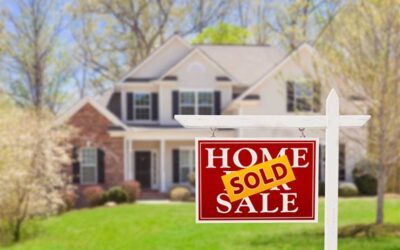 5 Tips to Help You Sell Your Home Fast