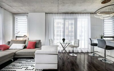 How Home Staging Really Makes a Difference